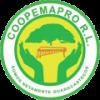 Coopemapro R.L